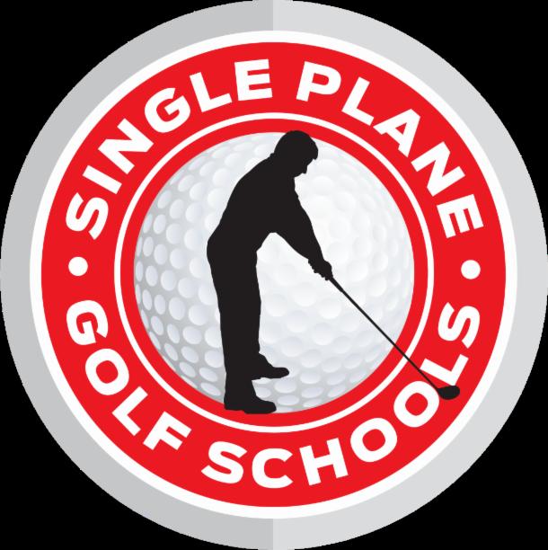 GolfSchoollogo1.png
