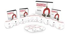 mag marketing.png