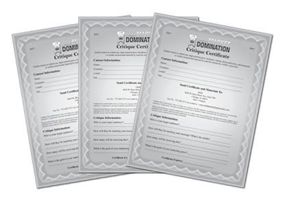 copy certificates.png