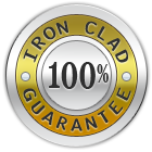 guarantee iron clad.png