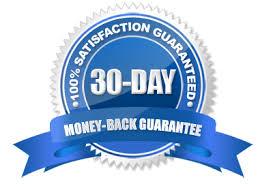 30 day guarantee.jpg
