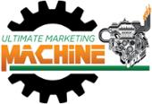 Dave Dee – The Ultimate Marketing Machine (Complete)