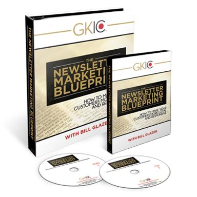 NewsletterBlueprint-PS-Web.jpg