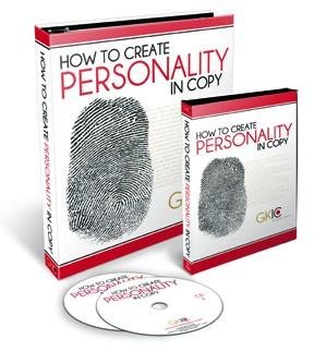 personalityCOPY.jpg