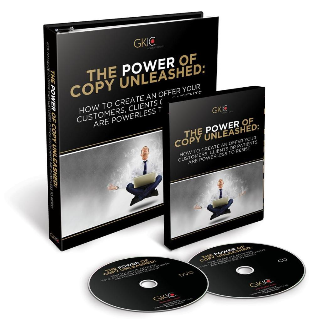 Power Of Copy.jpg