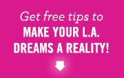 Get FREE tips!