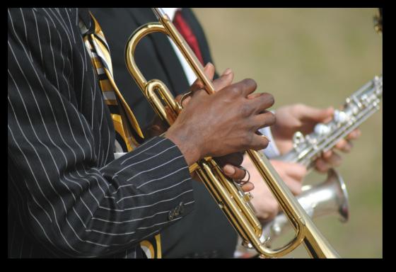 Naples Jazz