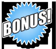bonus-burst.png