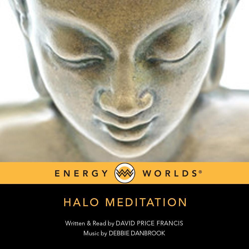 Halo Meditation