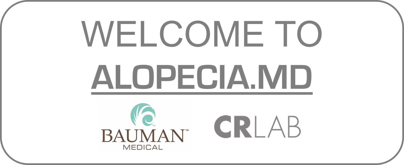 Alopecia-md-header