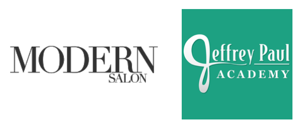 modern-salon-JPAcademy