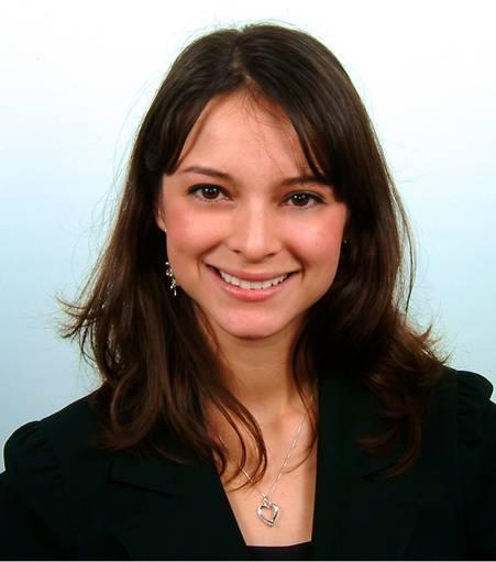 Diana-Bauman-Medical