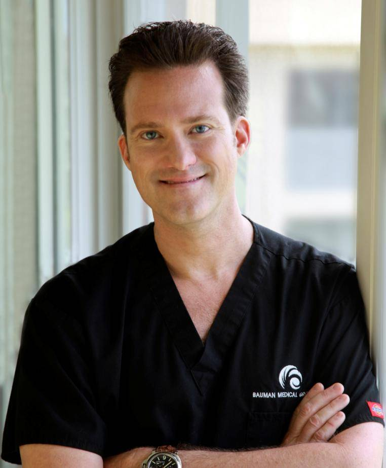 Dr-Bauman