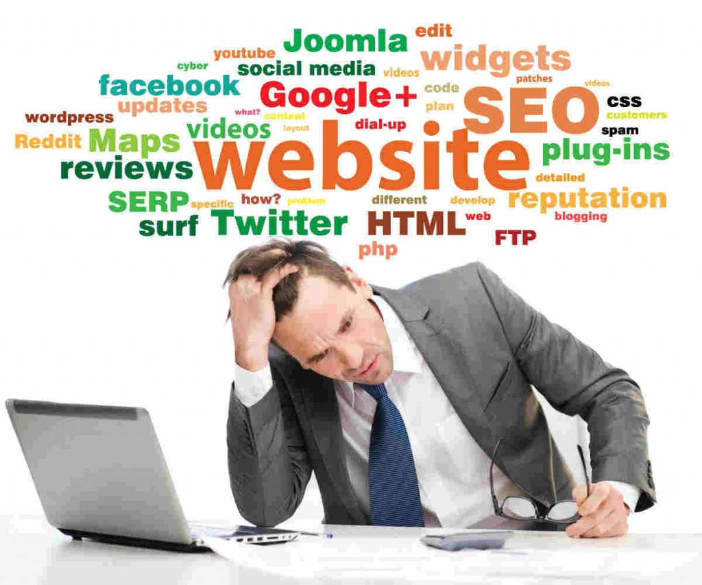 internet Marketing NYC