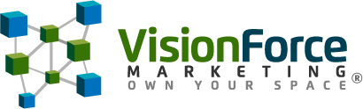 Vision Force Marketing