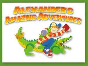 Alexanders.jpg