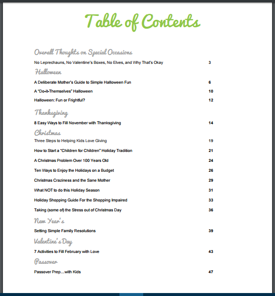 tableofcontents1.jpg