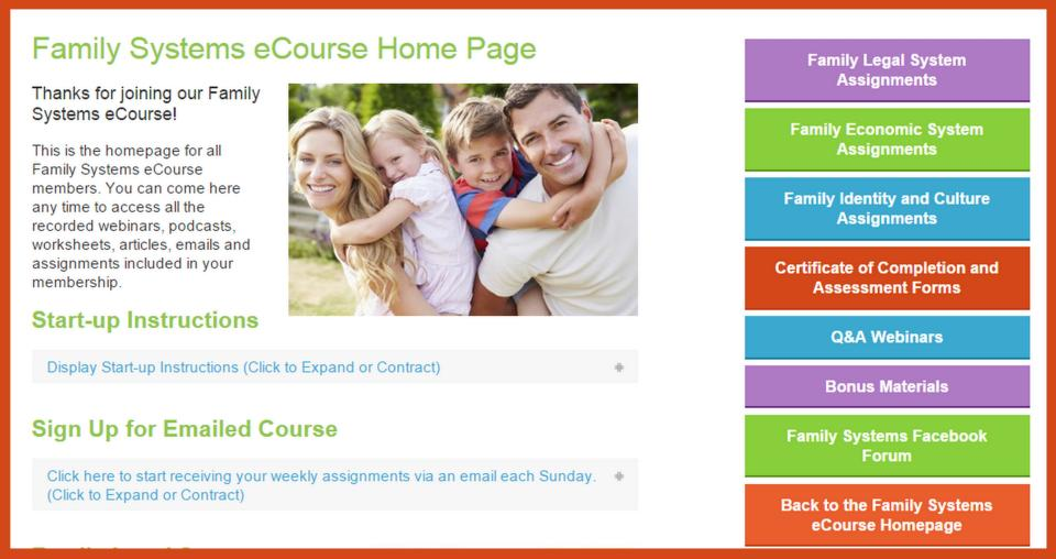 family systems ecourse screenshot.jpg