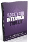 Rock Your Interview e-guide.png