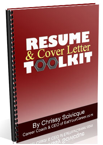 Resume & Cover Letter Toolkit e-guide.png