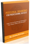 Personal Branding for Professional Success e-workbook.png
