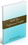 Build Your Professional Portfolio e-guide.png