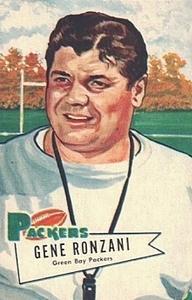 Gene Rozani