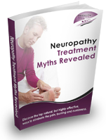 Neuropathy Treatment Group - Free Book