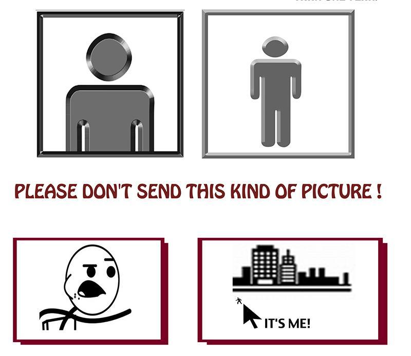 Photo Instructions