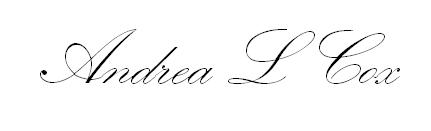 Andrea L Cox