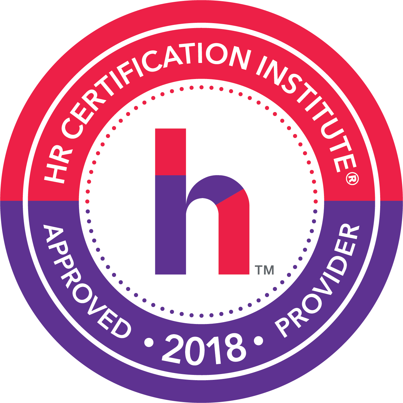 2018_HRCI_Preferred_Provider_seal.png