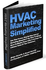 Download HVAC Marketing Book