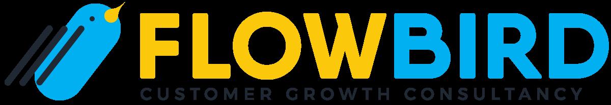 Flowbird Logo