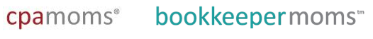 cpa_bookkeeper.png