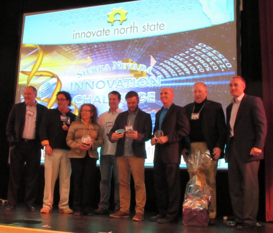 Sierra NevadaI Innovation Challenge 2014 winners 2.JPG