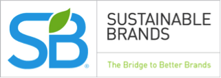 sustainable<br /> brands.png