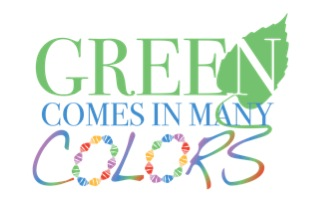 GreenManyColors.jpg