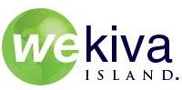 wekiva island logo.jpg
