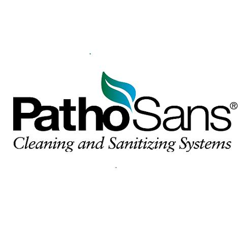 Pathosans<br /> logo (1).jpg