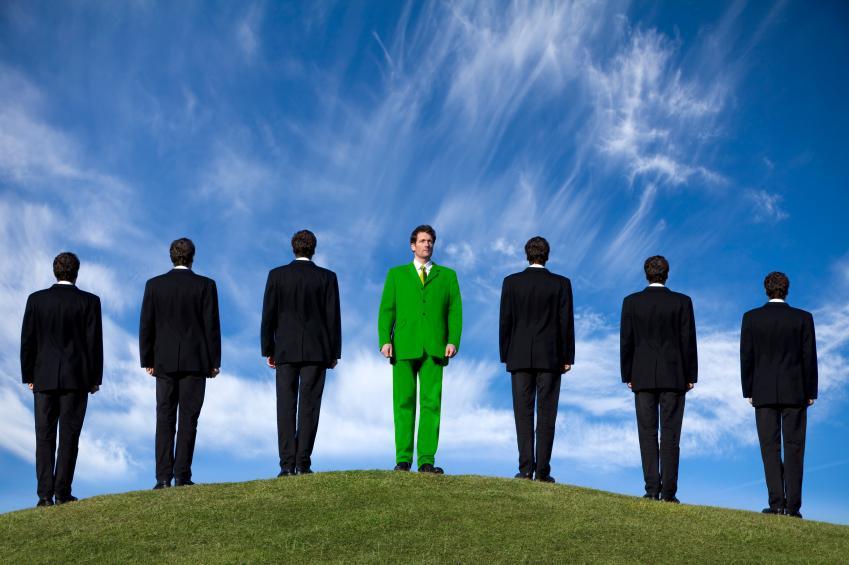 corporate_sustainability.jpg