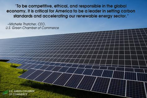 MichelleThatcherquoteonAmericasettingcarbonstandardsandacceleratingourrenewableenergysector2.jpg