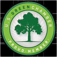 USGC_Badge-200px.png