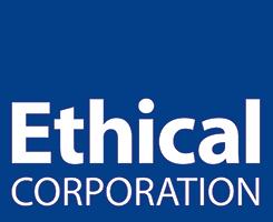 ethicalcorporationpic.jpg