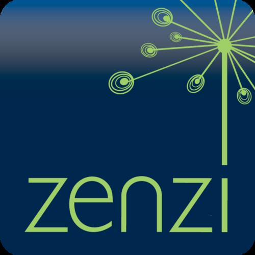 Zenzi_Logo_gradation_NEW.png