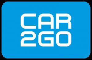 car2go-300x196.png