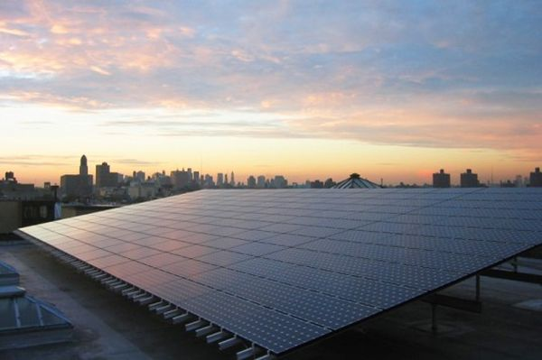 new_york_triples_solar_power_capacity_tniae.jpg