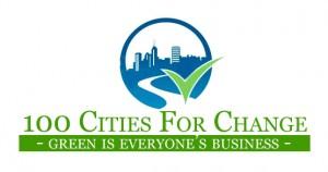 100-cities-logo-300x158.jpg