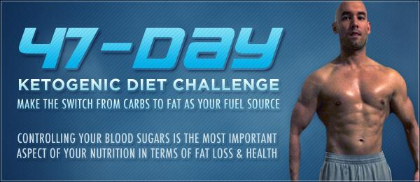 fat burning diet while on steroids