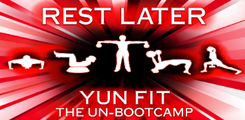 Yun Fit