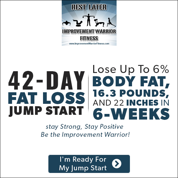 Quick weight loss center pembroke pines fl picture 2